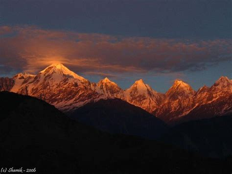 Himalaya Hp himalayas wallpapers wallpaper cave