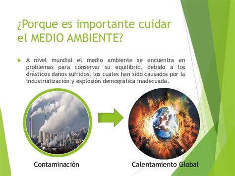 porque es importante el capacitor ozono importancia cuidado medio ambiente