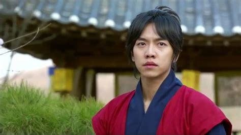 doctor x drama nice 15 best images about korean drama on pinterest the army