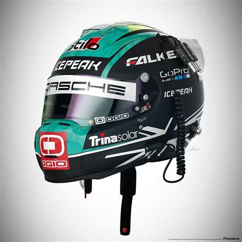 design helmet racing 17 best images about motorsports on pinterest models