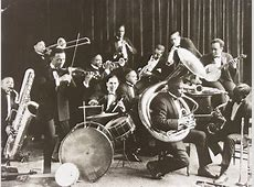Jazz and Blues Music   Riots to Renaissance   DuSable to ... 1920s Jazz