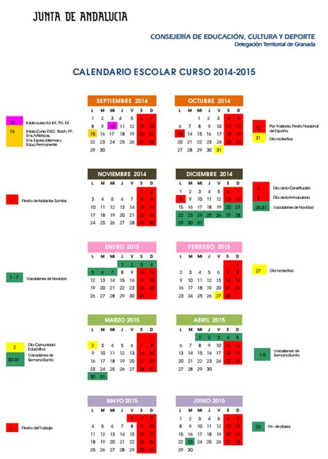 Calendario 2014 Y 2015 Search Results For Calendario Escolas 2016 2017 En Mexico