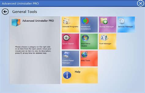 best free uninstaller top 5 uninstallers for windows