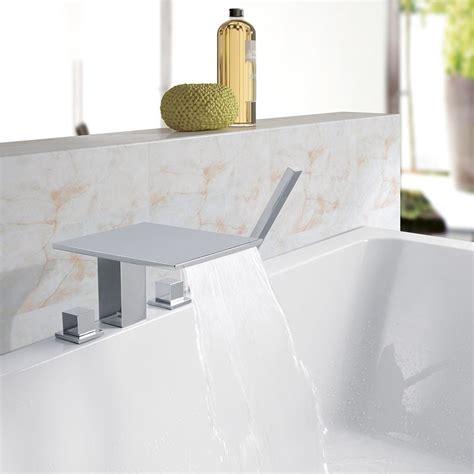 armatur für freistehende badewanne idee armatur badewannen