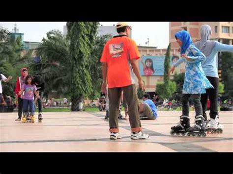 Sepatu Roda Anak Top Best Inline Skate Size 28 surabaya inline skate atambua slalom doovi