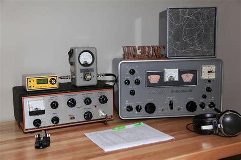 boat ham radio wa3rnc callsign lookup by qrz ham radio