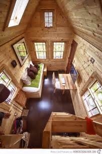 home design lover com the tiny tack house a couple s perfect mobile home home