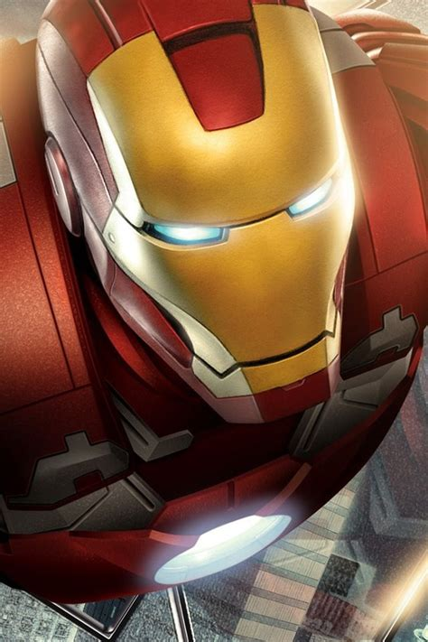 Vcd Original The Invincible Ironman 17 best images about the invincible iron on