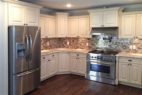 rta kitchen cabinets nj nj kitchen cabinets 28 images washington valley