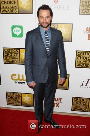 matthew rhys commercial latest matthew rhys news and archives contactmusic