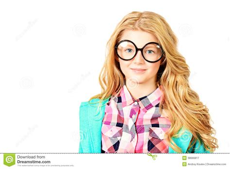 americas best eyeglasses annoying perky girl indiana city renames two holidays page 4