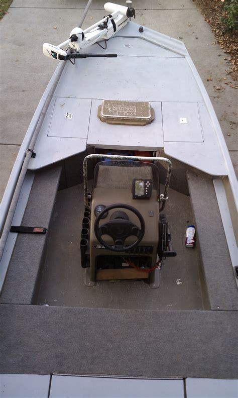 flats aluminum boats 2002 all welded alumacraft cc 16 aluminum flats john boat