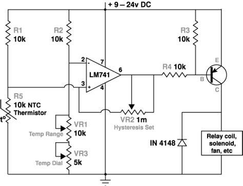 Lu Lemari Led Otomatis Dengan Sensor skema rangkaian mesin penetas telur otomatis patentik