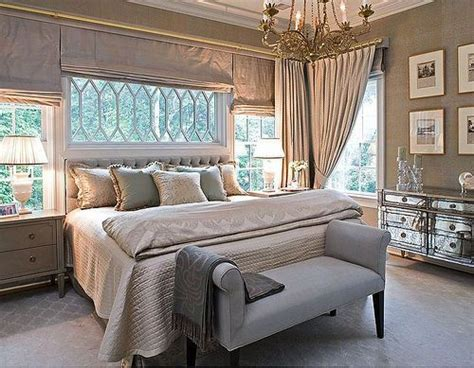 soft traditional master bedroom the tailored pillow 1000 images about master bedrooms french country