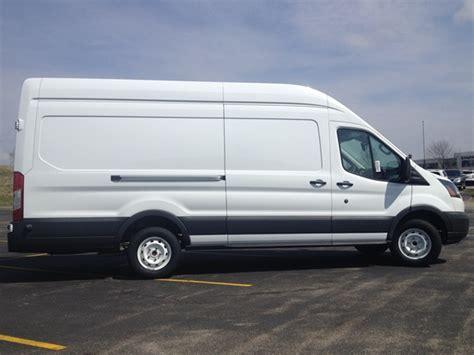 ford transit for sale ford transit van fedex trucks for sale