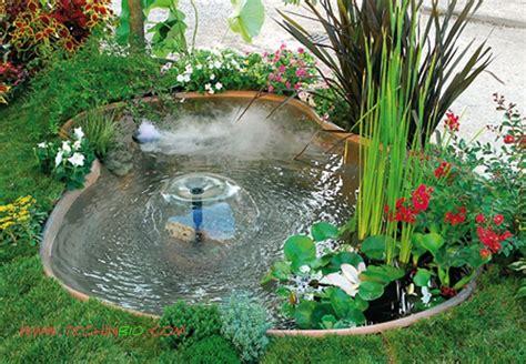 cascate per laghetti da giardino arredo giardino pergole gazebi carport fontane laghetti