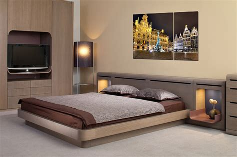 bedroom canvas canvas prints