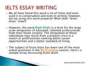 Writing Essay For Ielts Tips by Ielts Essay Writing Tips Pdf Ielts Ielts Preparation For Free