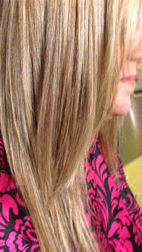 foil hair colors with blondies 30 best images about matrix haircare on pinterest