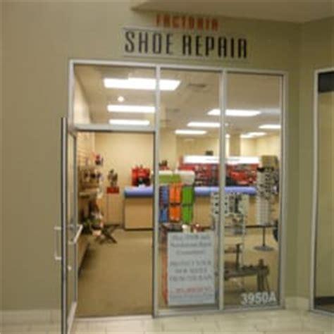 Nordstrom Rack Factoria Mall by Factoria Square Mall Shoe Repair Cobbler Shoe Repair