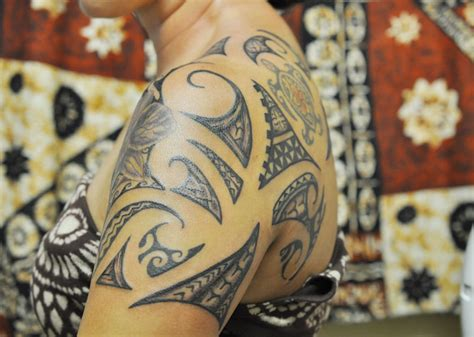 different styles of tribal tattoos 5 types of tribal tattoos that you can get