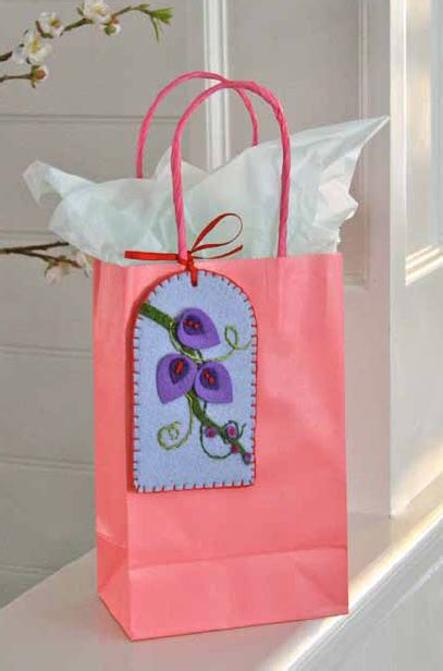 Free Project Friday Stash Happy For 171 Lark Crafts - pincushion 171 search results 171 lark crafts