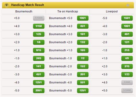 epl betting tips betting tips for epl