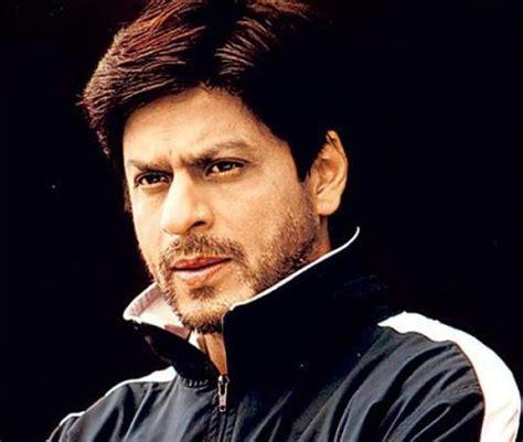 Biography Shahrukh Khan | aishwarya rai hot shahrukh khan biography