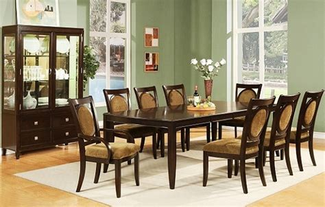 small dining room sets for small spaces apartments