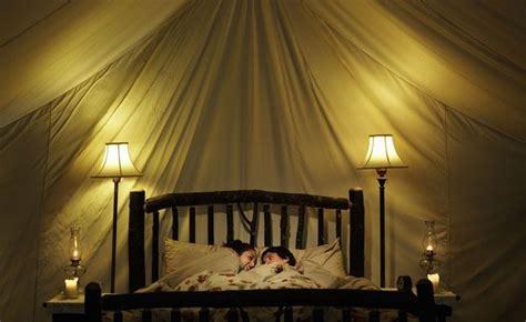 ways to last longer in bed how to last longer in bed