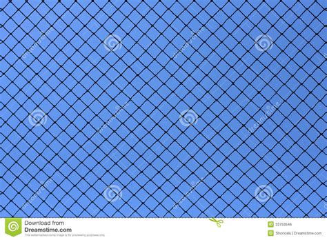 pattern blue sky pin teal background patterns on pinterest