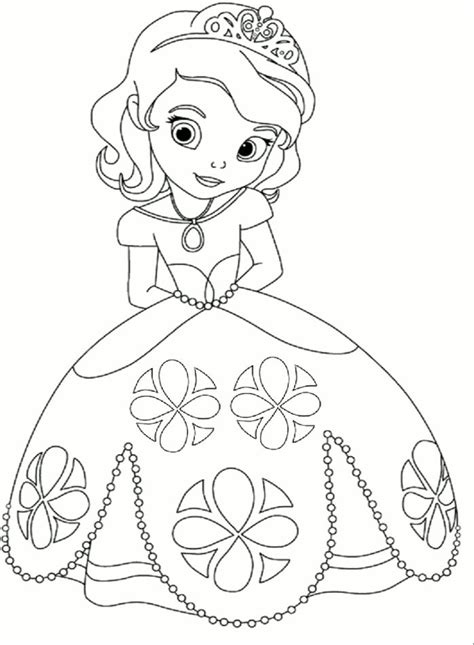 Best 25 Princess Coloring Pages Ideas Only On Pinterest Coloring Princess Frozen