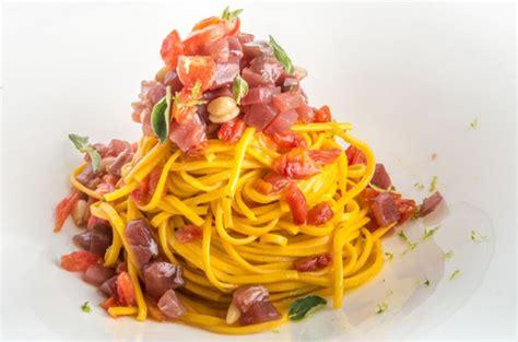 migliori ristoranti pavia i migliori ristoranti in brianza migliori ristoranti