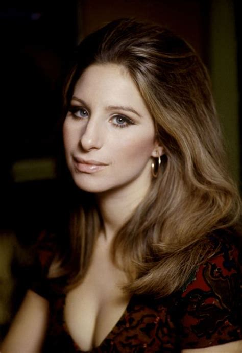 best shobarbra streisand hair styles 70 s makeup l l birthday bash pinterest barbra