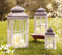 Outdoor Chandelier Solar 71 Ideen F 252 R Au 223 Enleuchten Windlichter Und Laternen Im Garten