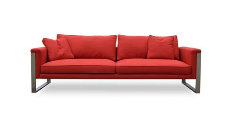 sofas boston modern sofas boston reversadermcream com