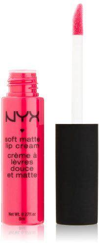 Nyx Smlc Ori 17 best ideas about nyx smlc on nyx matte lip