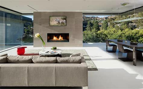 come arredare il salotto moderno come arredare un salotto il soggiorno moderno ucolorato