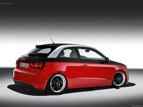 Audi Seite by Audi A1 Seite 1 Pagenstecher De Deine Automeile Im Netz