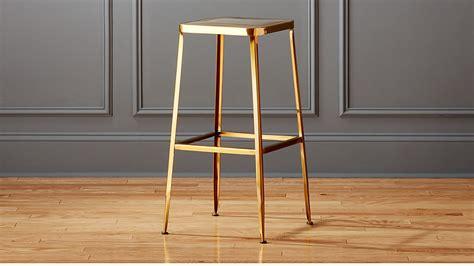 flint gold  bar stool reviews cb