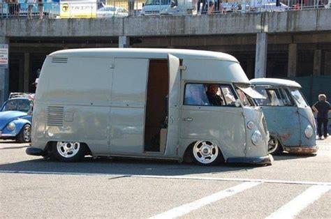 vw volkswagen camper campervan kombi panel van high top volkswagen pinterest beautiful