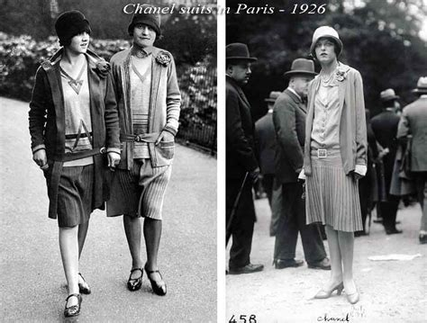 outfits for women in their late 20 những chiếc v 225 y của coco chanel những năm 1920s mũ chu 244 ng
