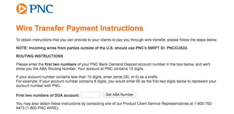 pnc bank international number pnc bank routing number list of all location 2018