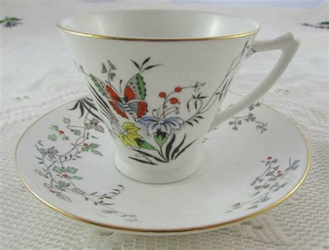 Rumauma Tea Set With Design Cangkir Teh Dan Kopi 17 Terbaik Gambar Tentang Tea Cups Di Cangkir Teh Karya Seni Dekorasi Dan Royals