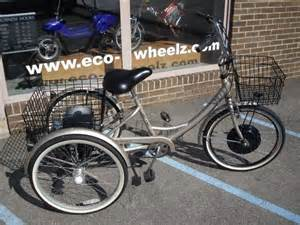 Electric Car Conversion Miami 31 Best Images About Trikes On Tricycle Sun