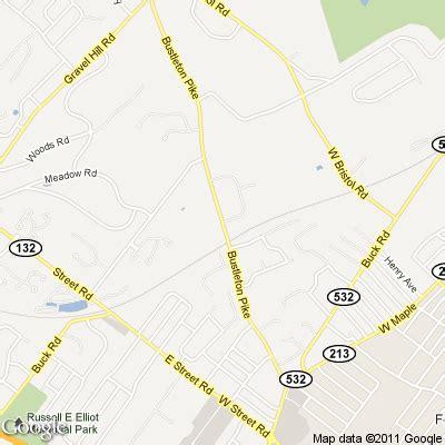 Hcad Property Records Appraisal District Appraisal District Missouri City