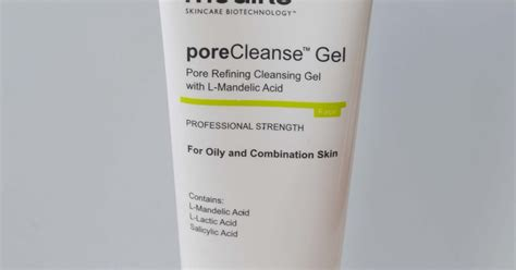 Detox Gel Pore Treatment Directions by Ordinary Medik8 Pore Cleanse Gel Co Znič 237 čern 233 Tečky