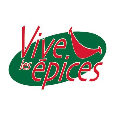 Tapis Logo Personnalisé by Vive Les 195 Pices 161 Principale Ludger Qu 195 169 Bec