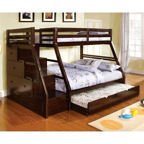 home design bunk bed designs for teenagers loft teens