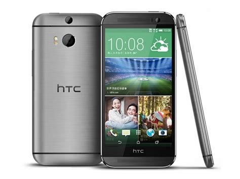 Themes For Htc M8 Eye | htc one m8 eye pcquest